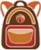 mid-head-icon