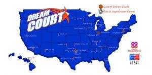 2016-nlc-dream-court-map